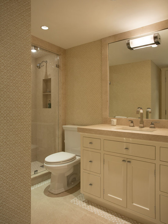 best mid sized modern bathroom 28 images mid century