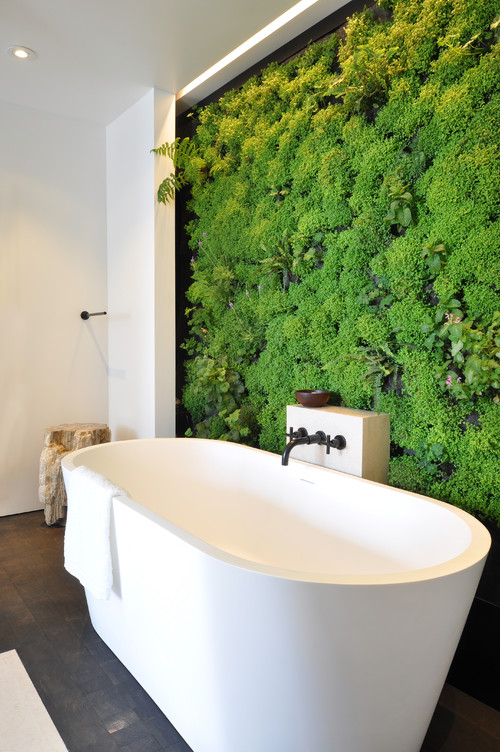 12 bathroom design ideas expected to be big in 2015 for Indian bathroom designs without bathtub