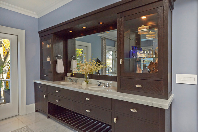 Amazing Kitchen Remodel  Bathroom Renovation  Mullings Restoration