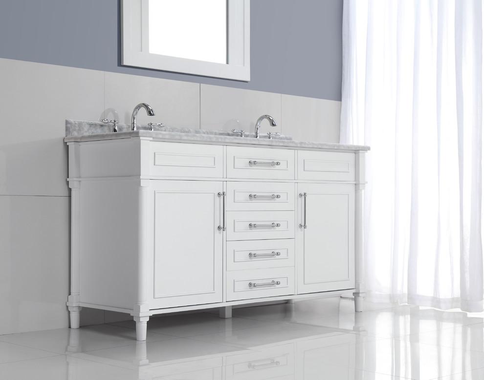 Ove Decors Bathroom Vanity