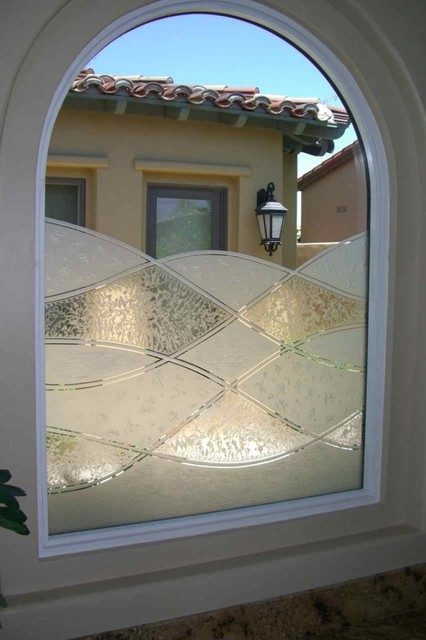 abstract hills bathroom windows frosted glass designs privacy glass bathroom
