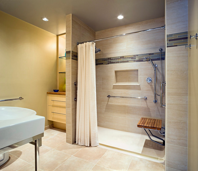 accessible design bath remodel bathroom remodeling baltimore