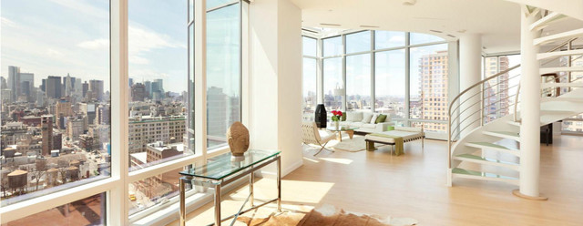 Ace interior design furniture industry llc interior designers