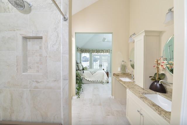 Ada Handicap Design Bathroom