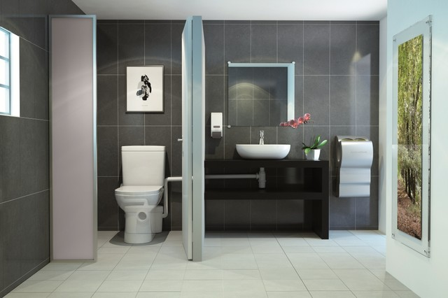 bathroom round single flush right for s to the thetford how anywhere toilet avaz choose gpf your piece