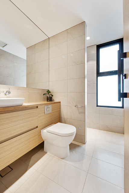 Adelaide residence for Bathroom ideas adelaide