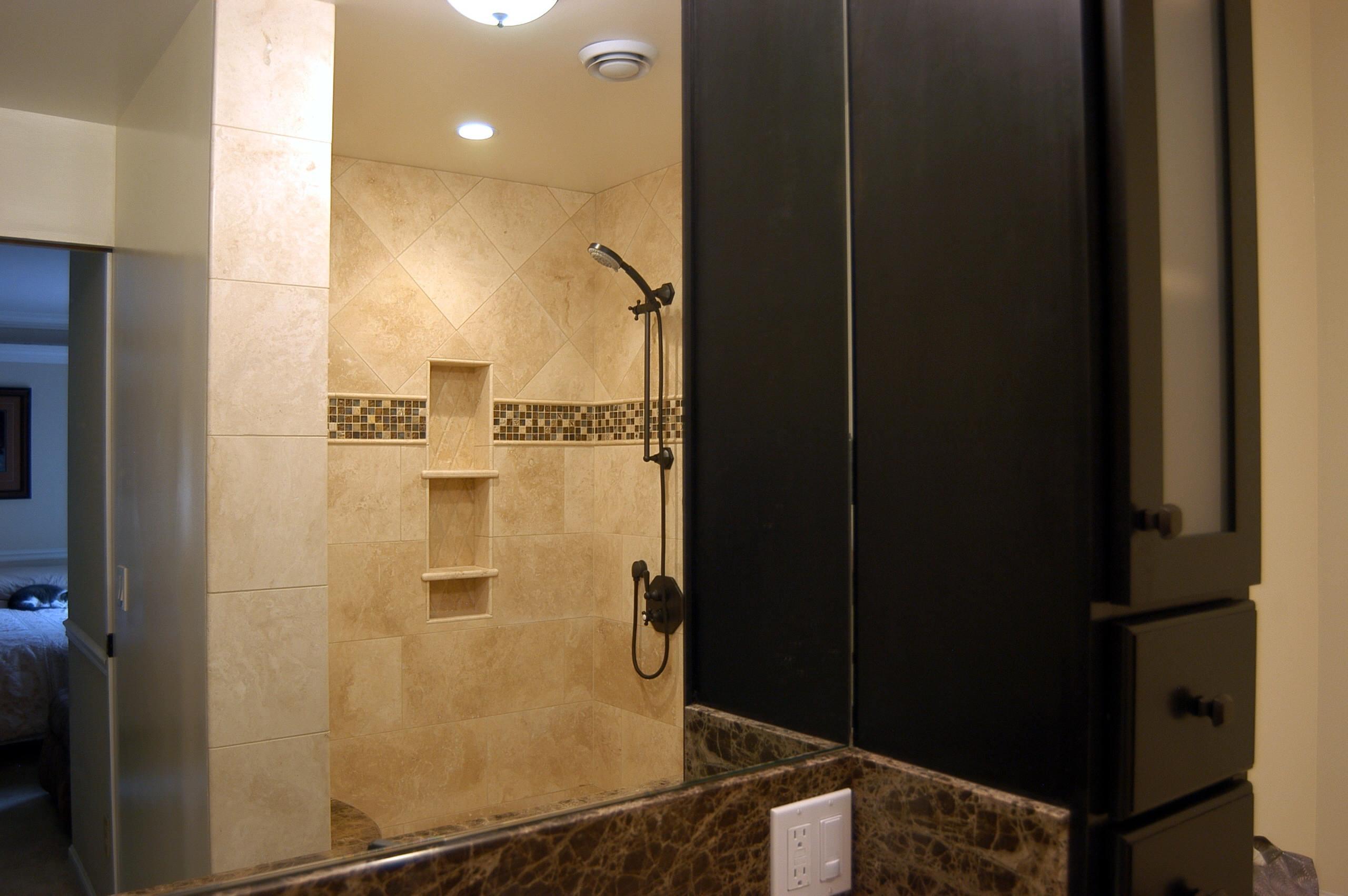 ADLP master bath