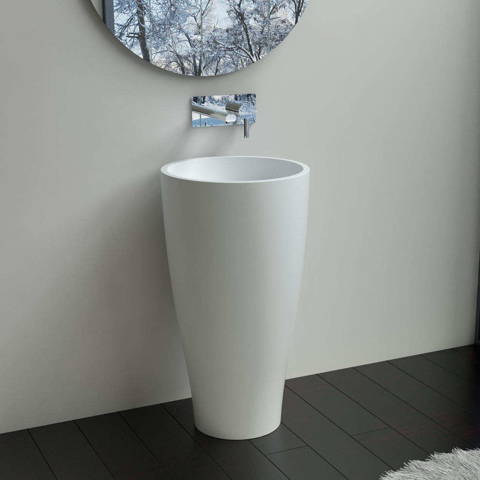 Bathroom Vanities For Sale In Abbotsford Bc