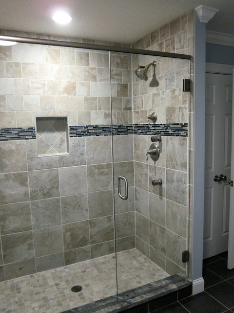 Advantage Contracting Portfolio Bathroom Bridgeport By Advantage Contracting