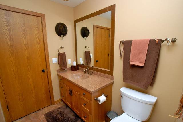 Akron oh whole house remodel Bathroom remodeling akron ohio