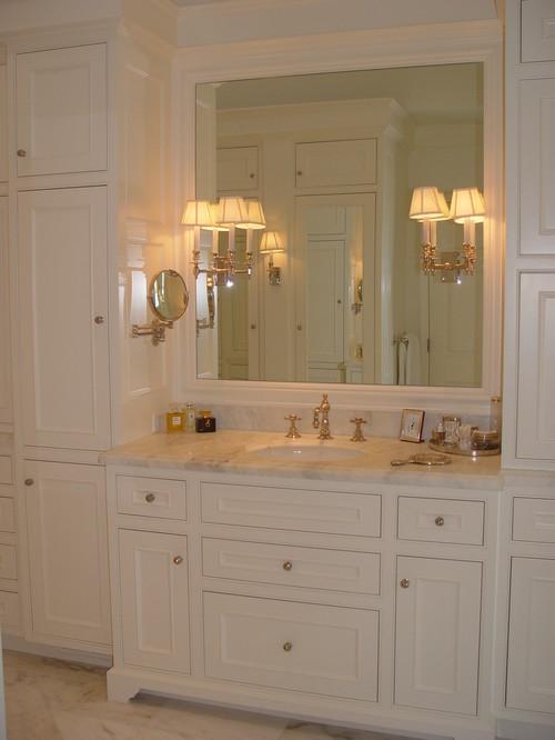 Bathroom Faucets Newport Brass is the faucet newport brass chesterfield?