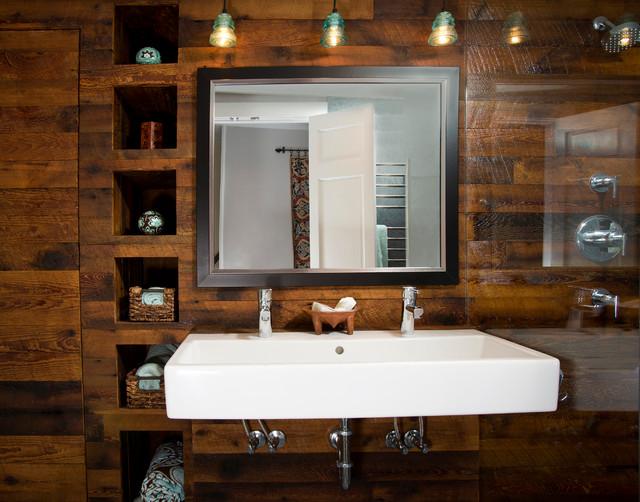 Alexandria bathroom remodel contemporary bathroom Bathroom remodeling alexandria va