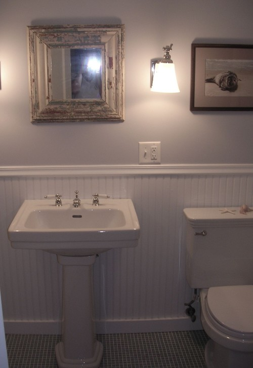 Toto bathroom sinks home design ideas and inspiration for Toto bathroom designs