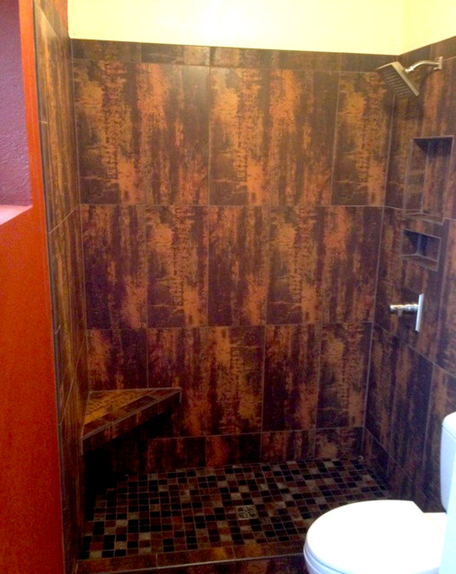 All american remodeling projects for American remodeling