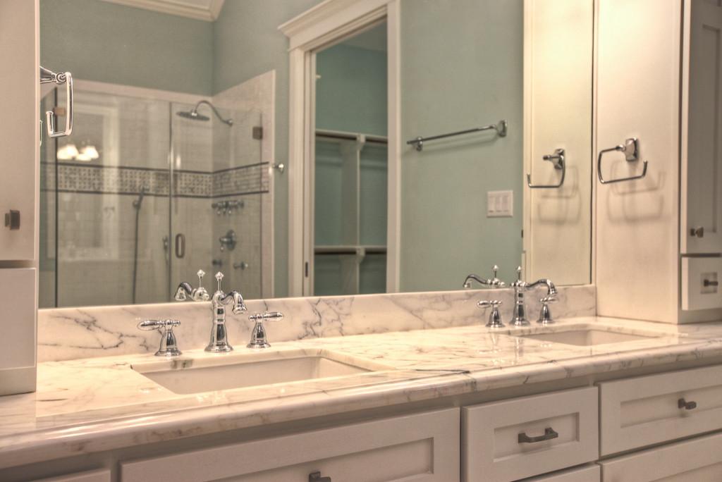 Alleanza Bathrooms