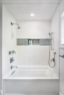 Bathroom Chose An Ideabook By Rona Hamilton