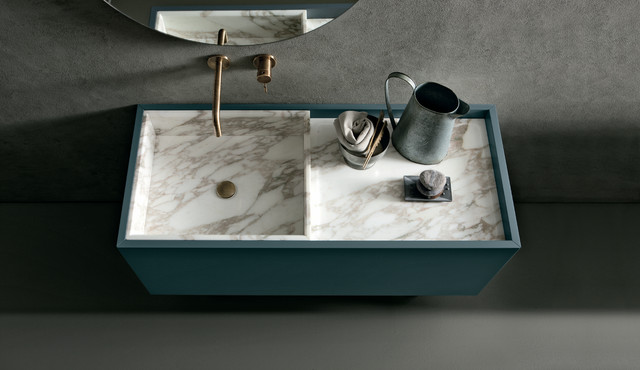 Altamarea Bath - MUST Collection