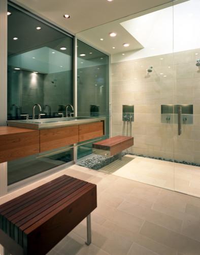 Alterstudio modern-bathroom