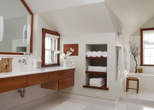 amanda maritim badezimmer providence von moger. Black Bedroom Furniture Sets. Home Design Ideas