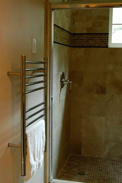 Model  SF  Contemporary  Bathroom  San Francisco  By Lutz Bath Amp Kitchen