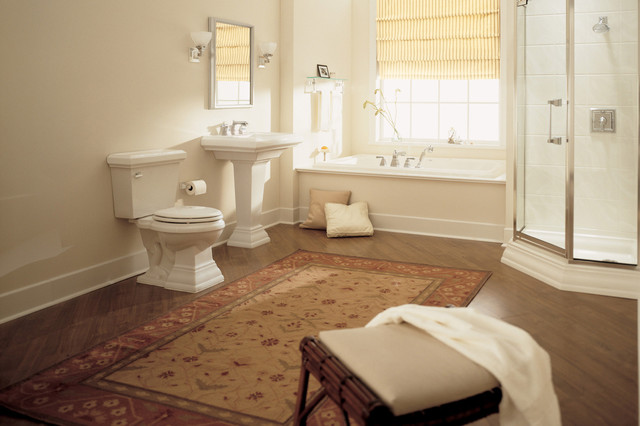 American Standard Town Square Collection Traditional