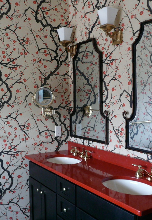 What to know about plumbing and new countertops