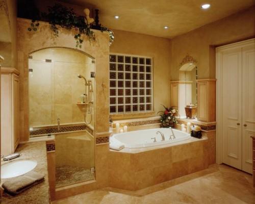 Bathroom Tiles Around Tub perfect bathroom tiles around tub enclosure tile ideas photos