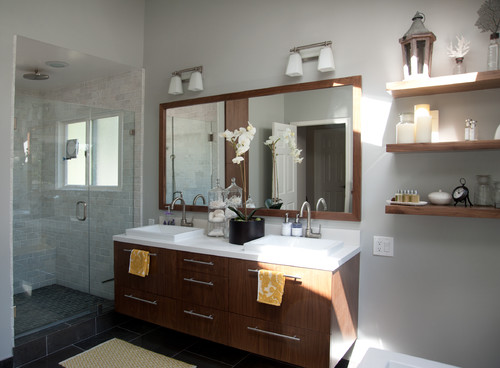Http Www Homedepot Com C Kitchen And Bath Patio