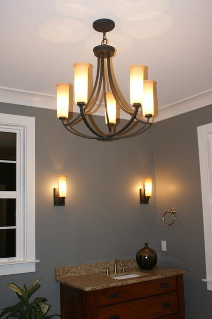 angela 39 s lighting designs traditional bathroom charlotte by