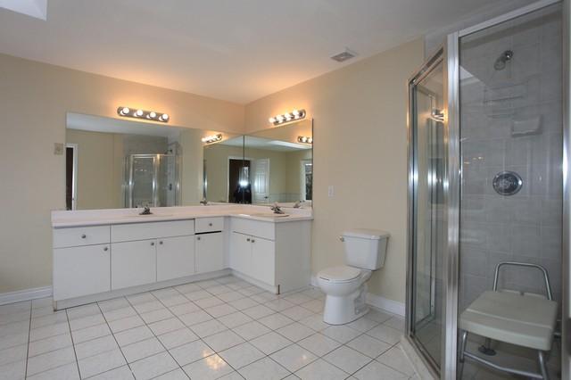 Ann Corrigan-Oakville Real Estate-Ann Corrigan traditional-bathroom