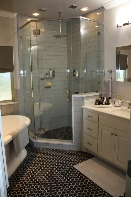 Excellent Bathroom Mirror Cabinet BGSS0861300  Building Supply Company