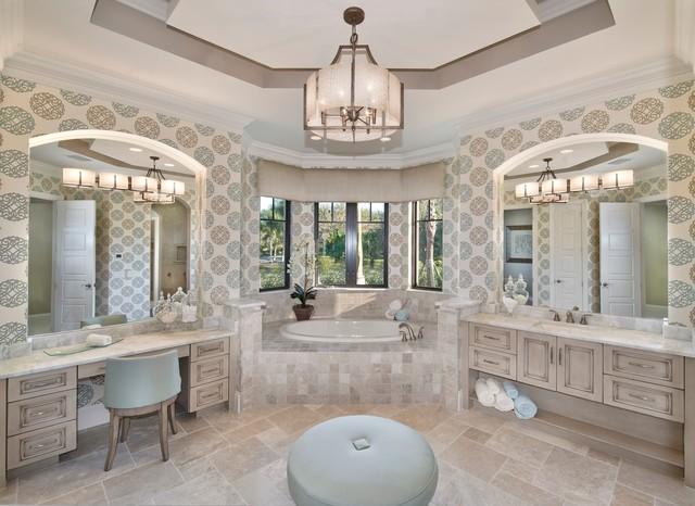 Quot Antigua Quot Model In Quail West Norris Florida Lifestyle Homes