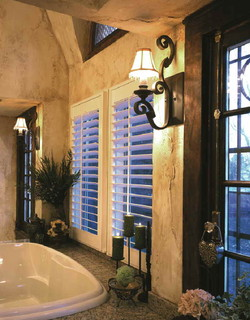 tub area traditional bathroom denver by design build dwellings