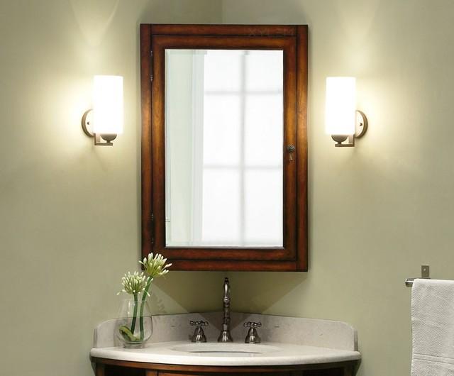 antique style bathroom vanities traditional bathroom los angeles
