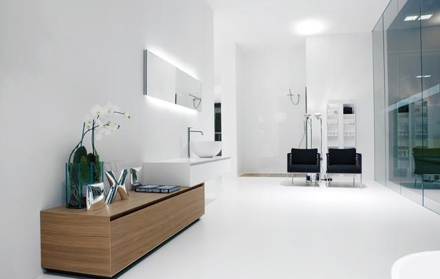 antonio lupi panta rei collection moderne salle de. Black Bedroom Furniture Sets. Home Design Ideas