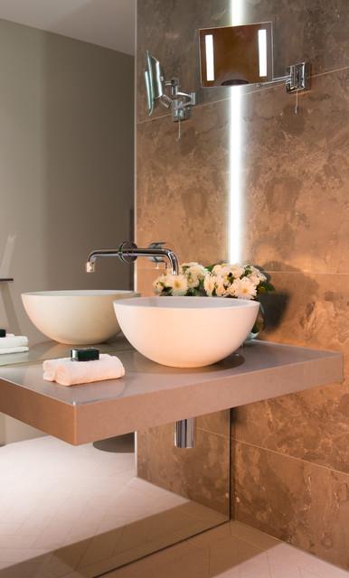 apaiser bathware - Modern - Bathroom - San Francisco - by YBath