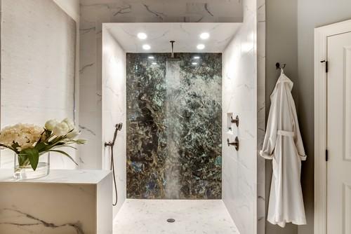 Luxe Badkamers Inspiratie : Luxe badkamers laat je inspireren wagemaker marmer graniet