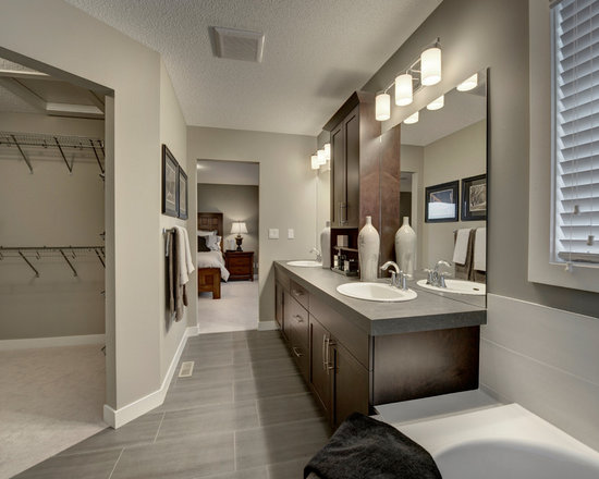Wall Cabinets Bathroom Design Ideas Pictures Remodel