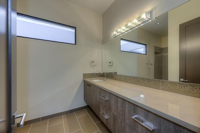 Lastest Best Kitchen And Bath Fixture Professionals In Phoenix  Houzz