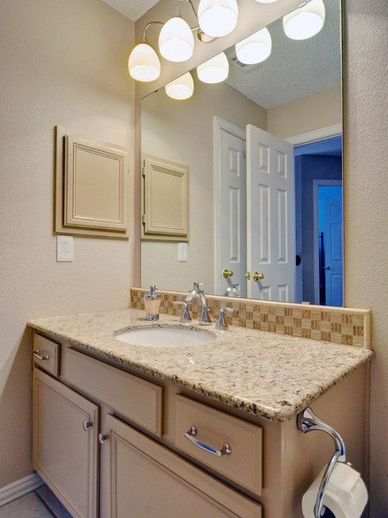 Sherwin Williams Wallpaper Bathroom Design Ideas Pictures