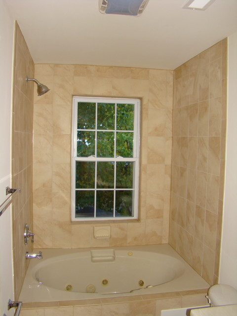 Arlington va masterbathroom guess bathroom remodeling Bathroom remodeling arlington va