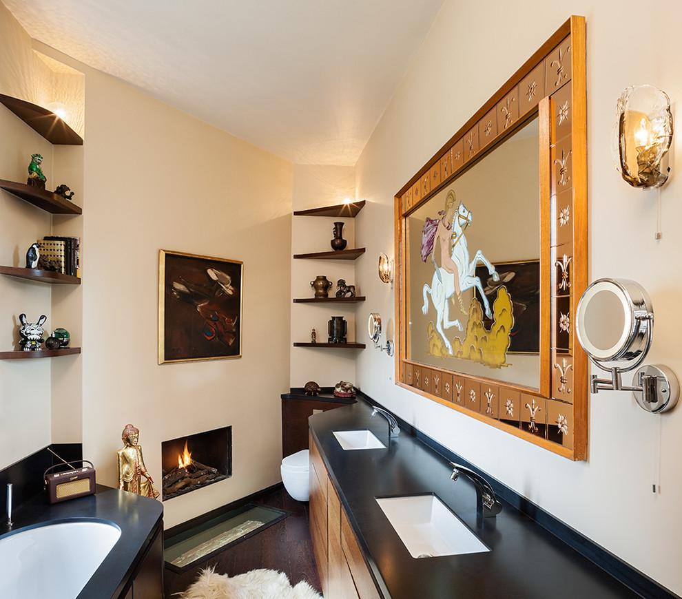How to Achieve Art Deco Interior Design