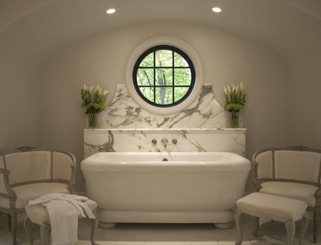 Granley Deco Bathroom Collection   Bathroom collections ...