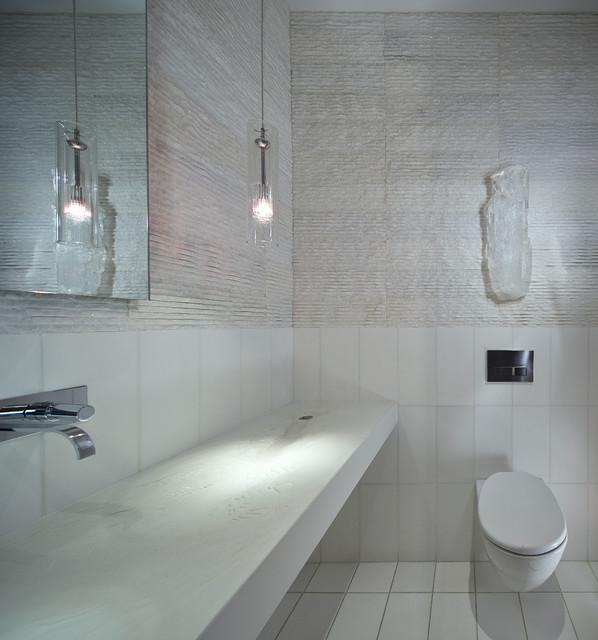 Restaurant bathroom design joy studio gallery