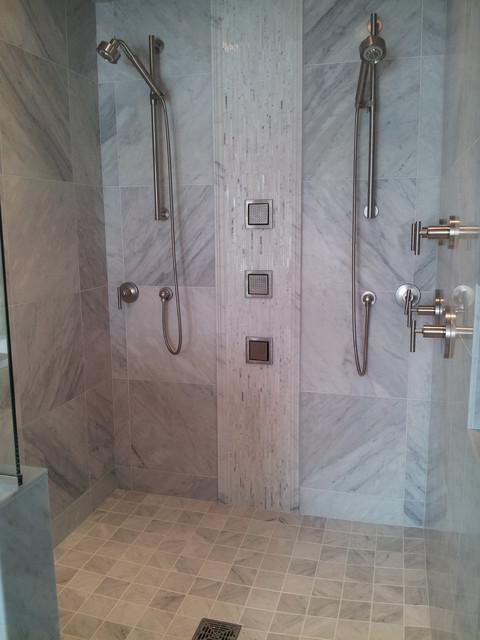 transitional-bathroom