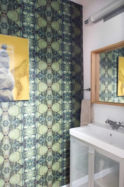 ASAP_pbath_w.jpg modern-bathroom