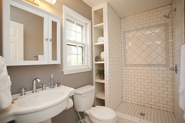 1960s bathroom design bathroom by grand rapids interior designers  decorators designs see s website here photo