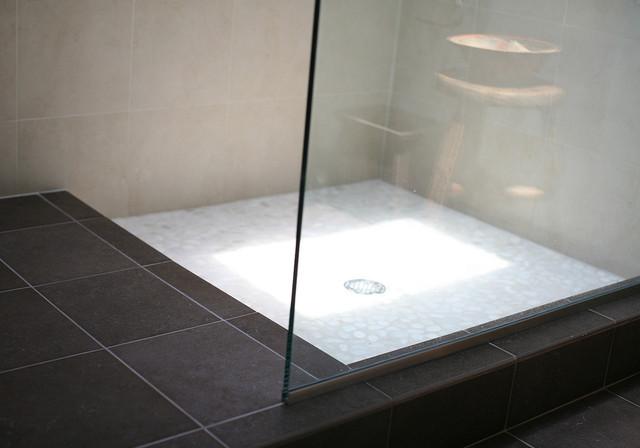 Asian Bath #2 asian-bathroom