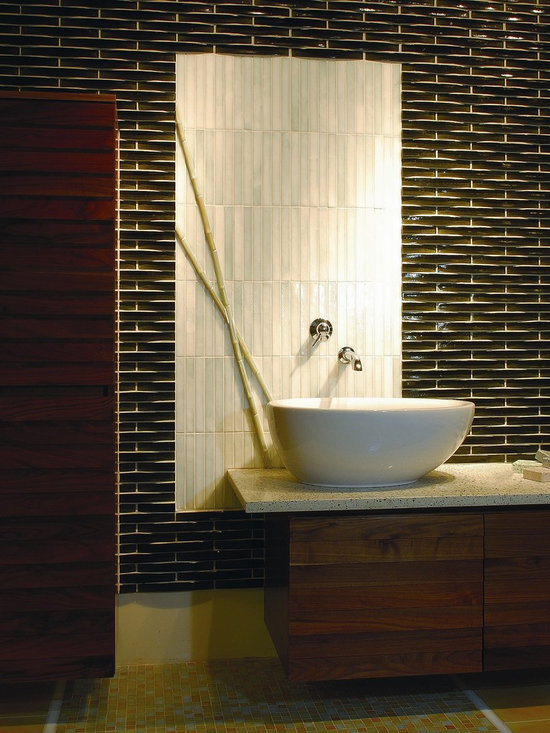 asian bathtub bathroom design ideas