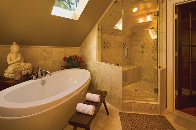 2012 Coty Award Winning Bathrooms Asian Bathroom